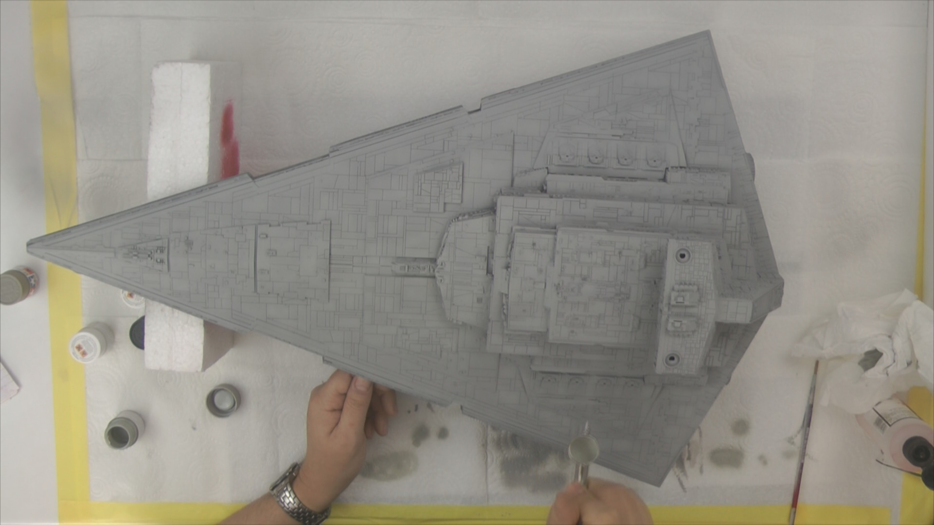 Star Destroyer part 9 pic 1.jpg