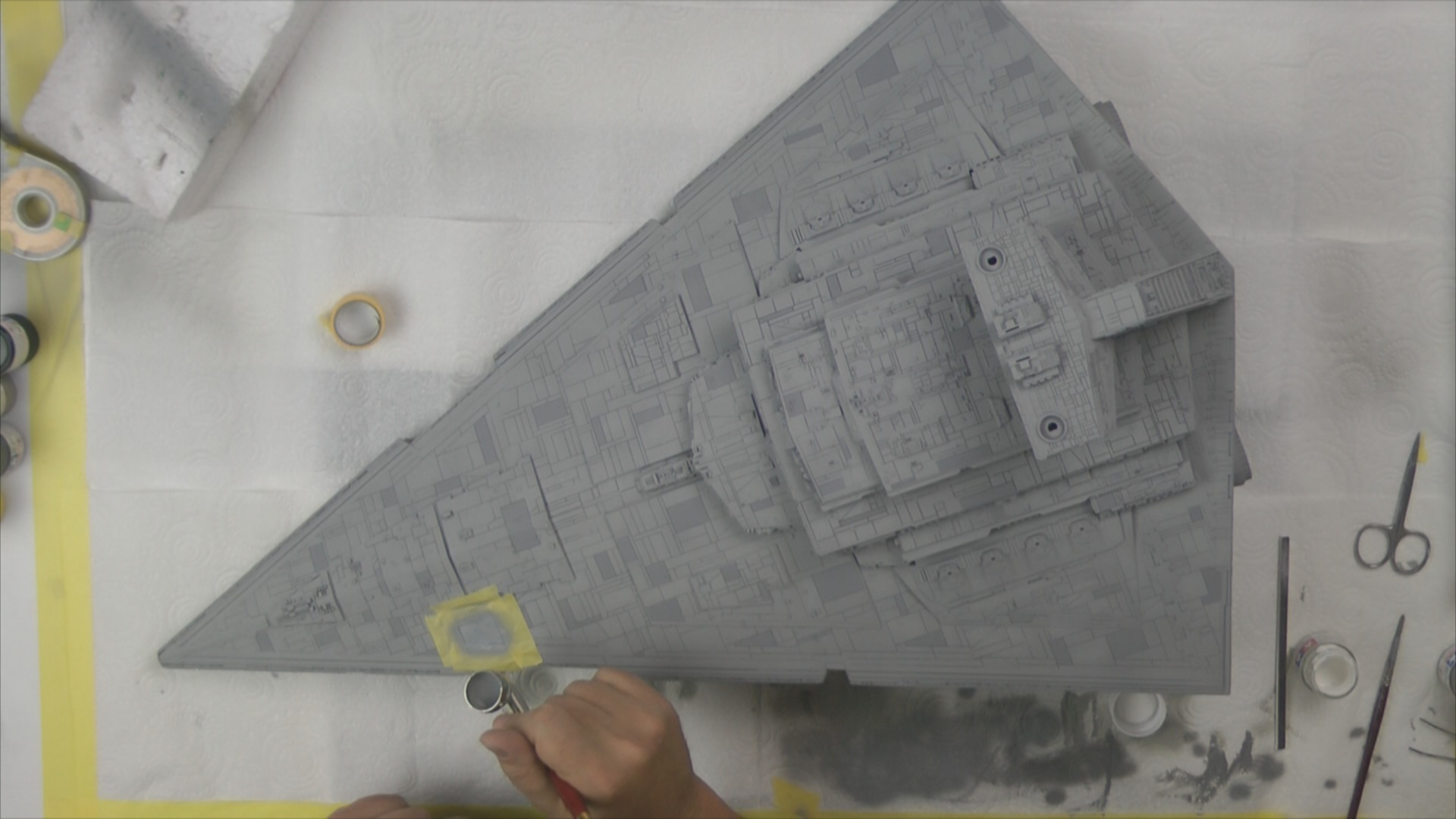 Star Destroyer part 9 pic 2.jpg
