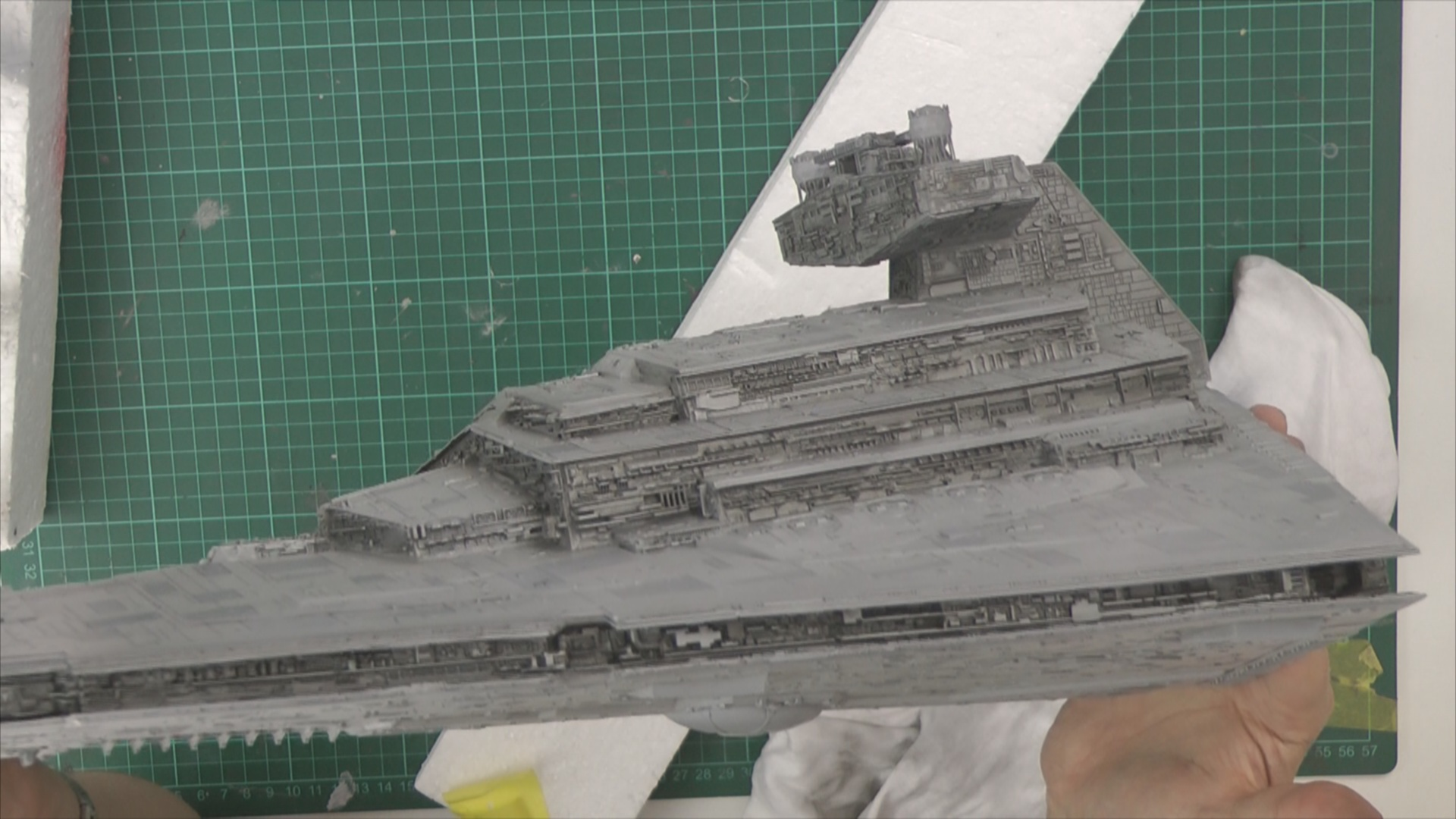 Star Destroyer part 10 pic 2.jpg