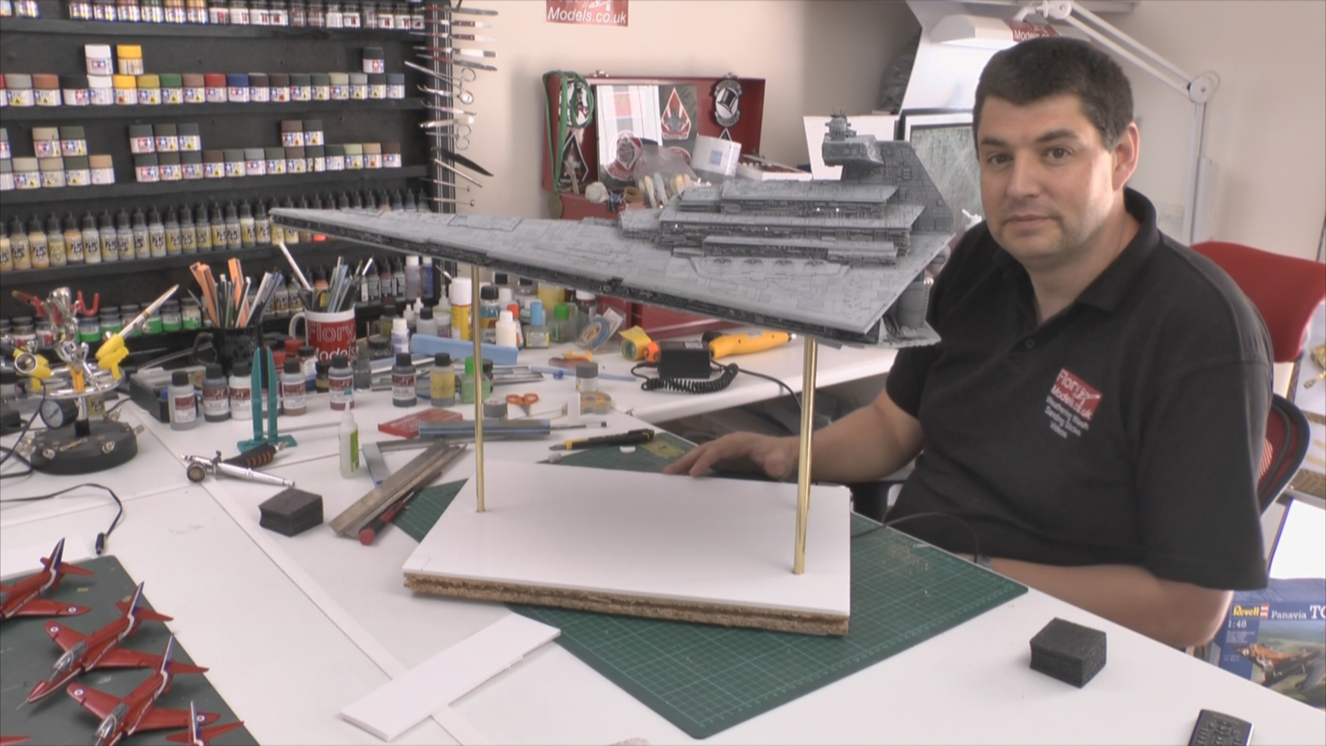 Star Destroyer part 11 pic 2.jpg