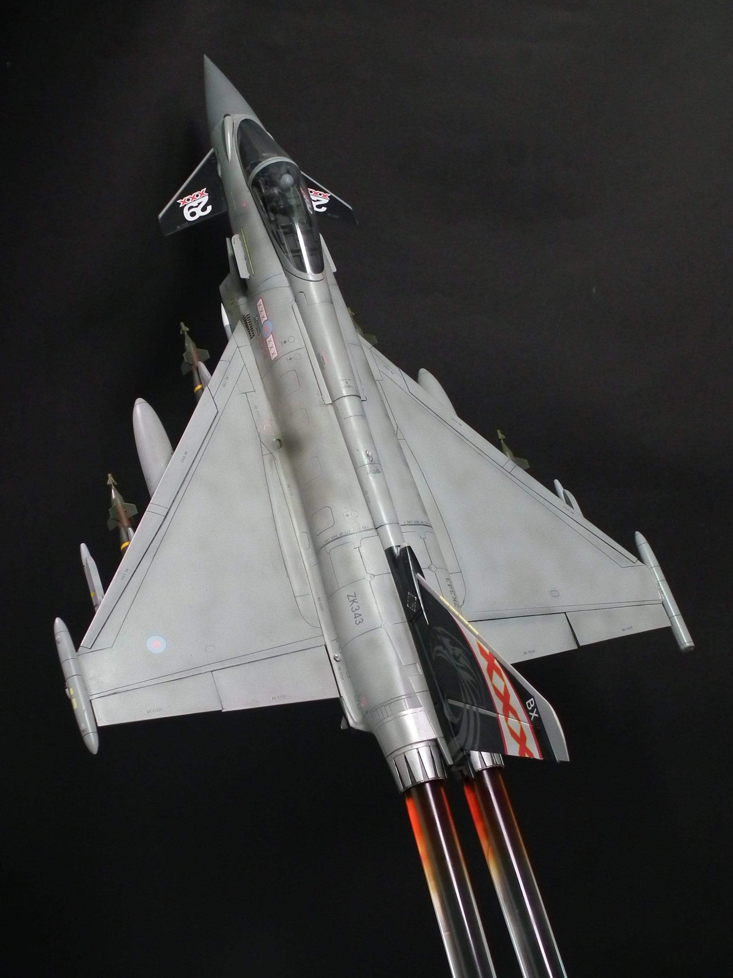 EF2000 2.JPG