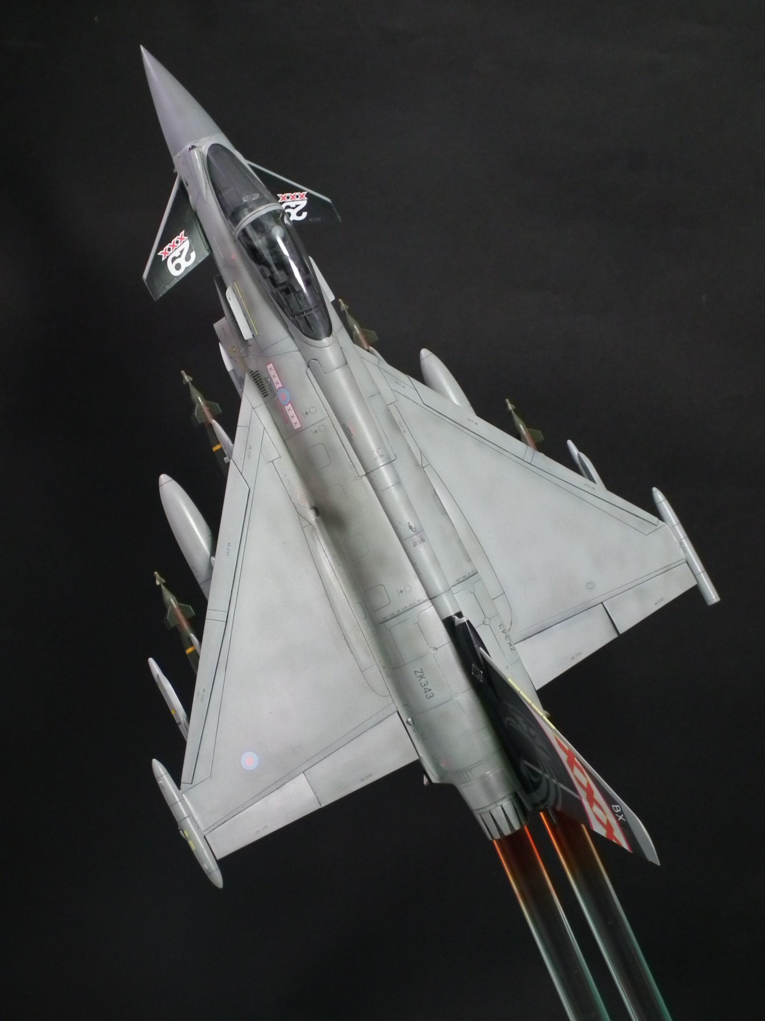 EF2000 3.JPG