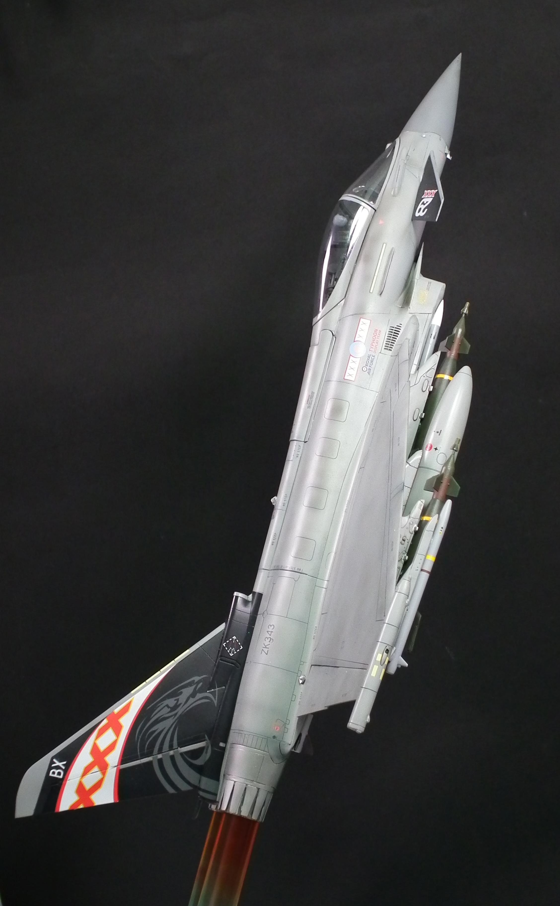 EF2000 15.JPG