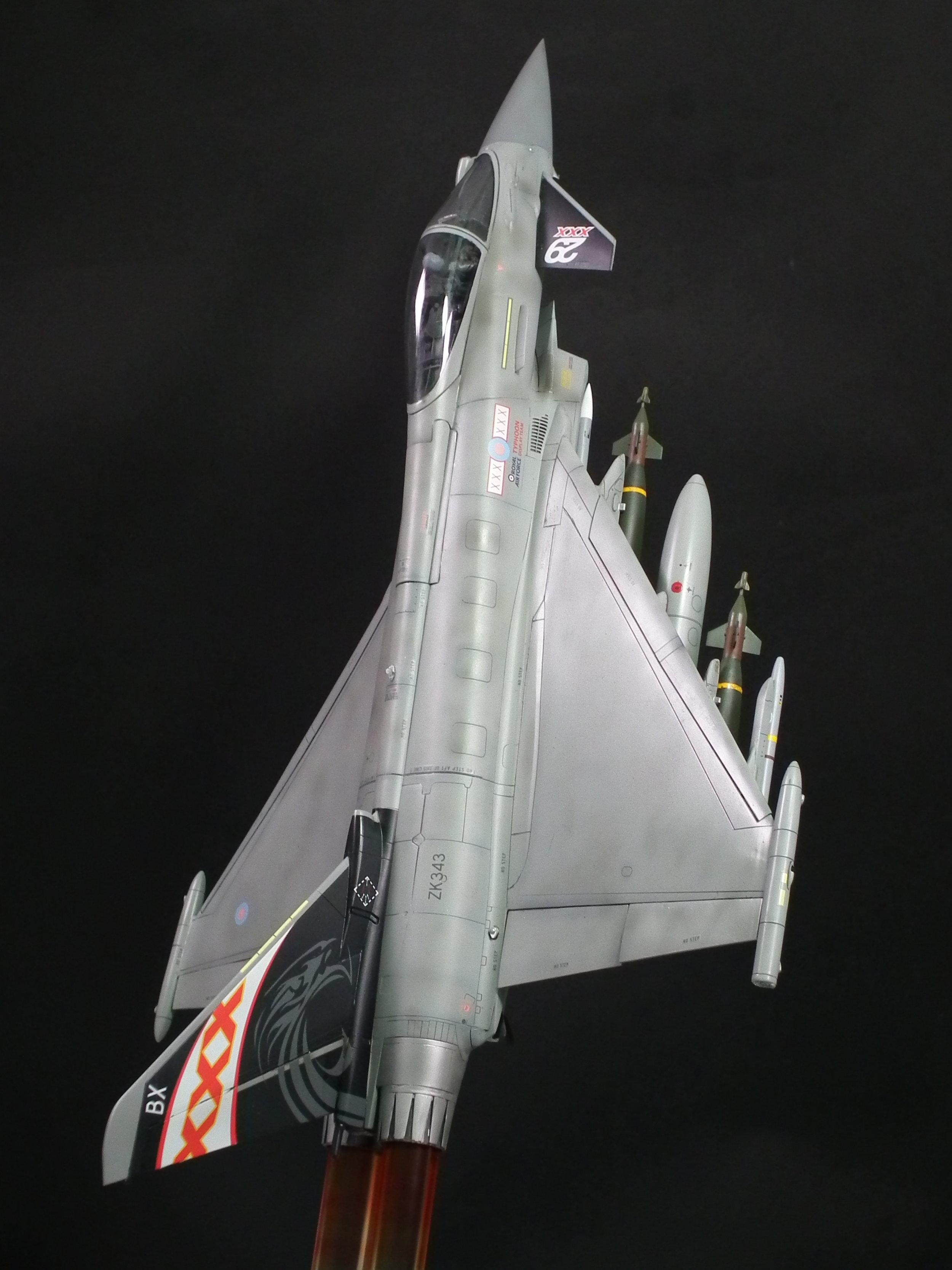 EF2000 16.JPG