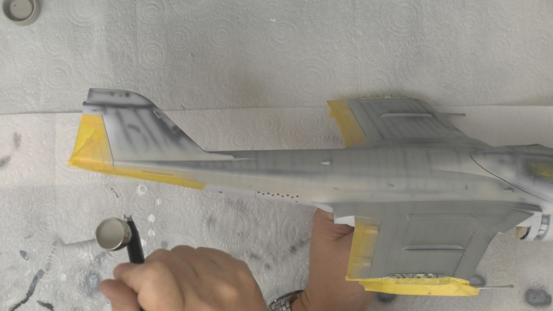 A-6 Image26.jpg