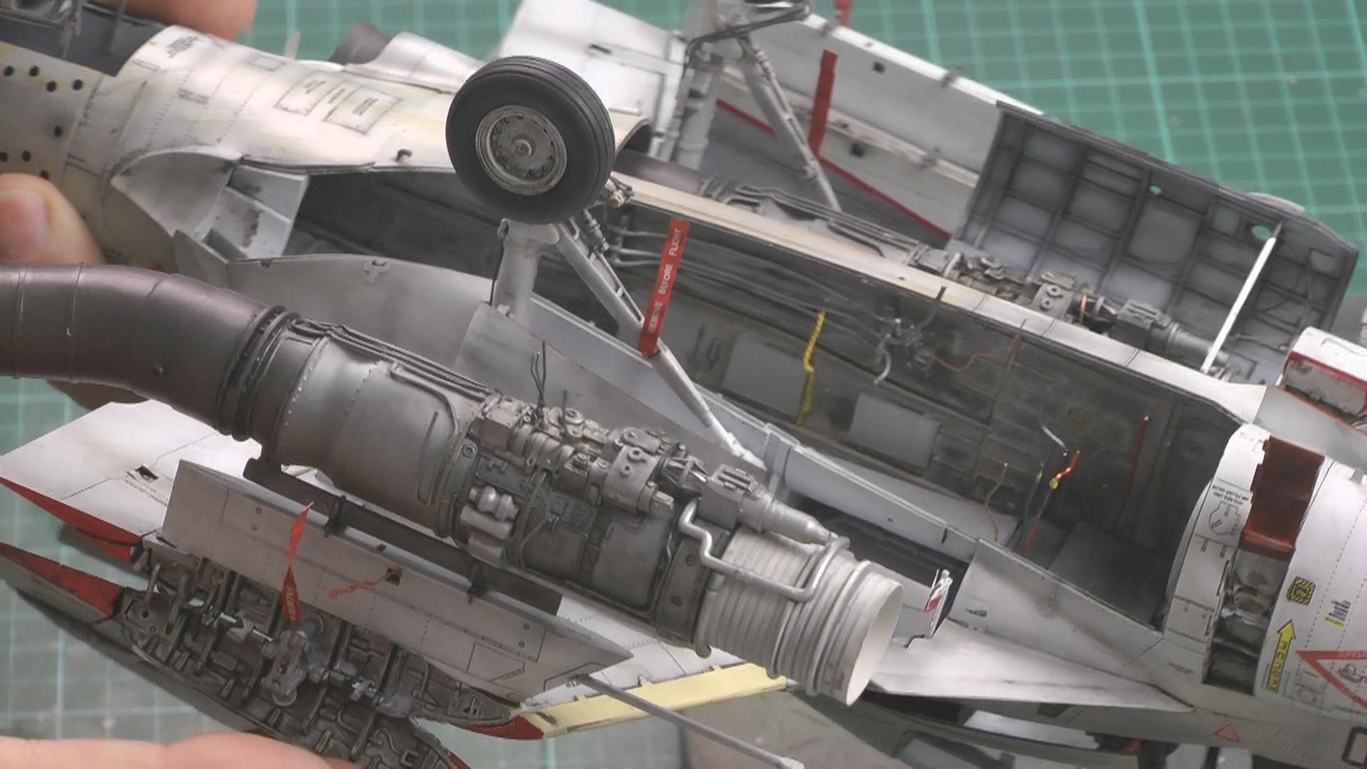 A-6 Image39.jpg