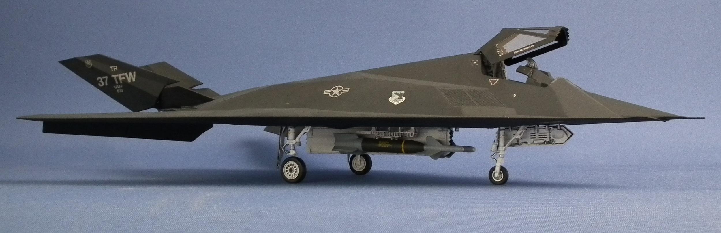 F-117A 1.JPG
