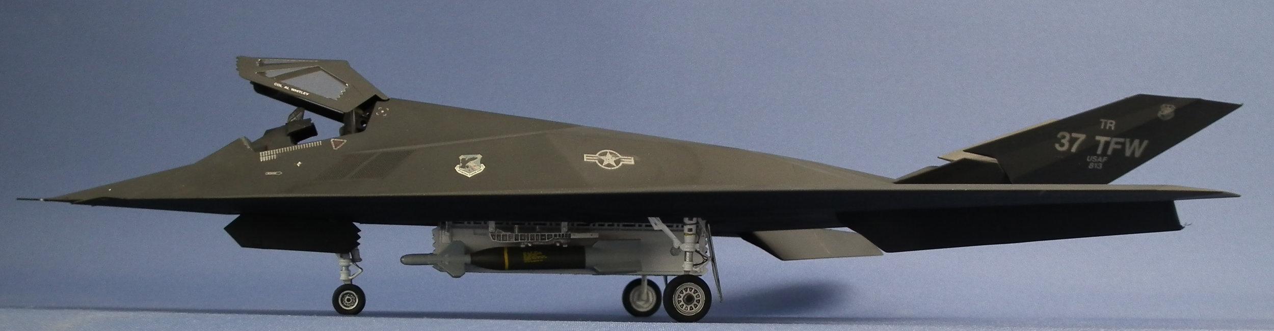 F-117A 3.JPG