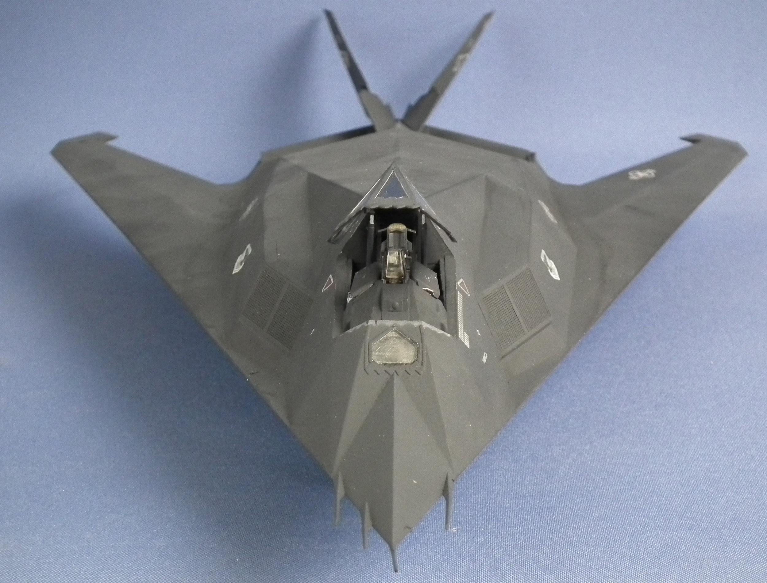F-117A 5.JPG