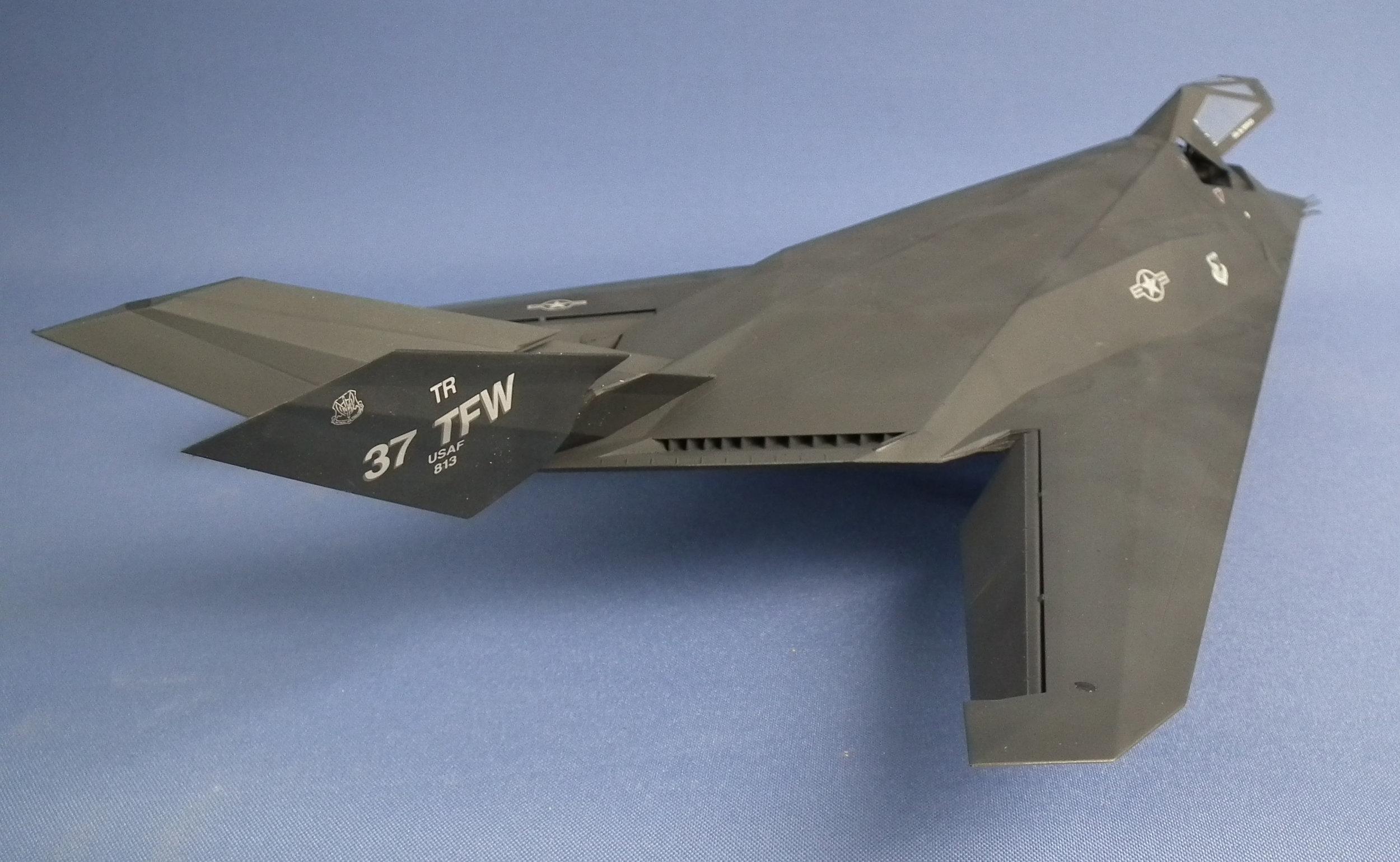 F-117A 7.JPG