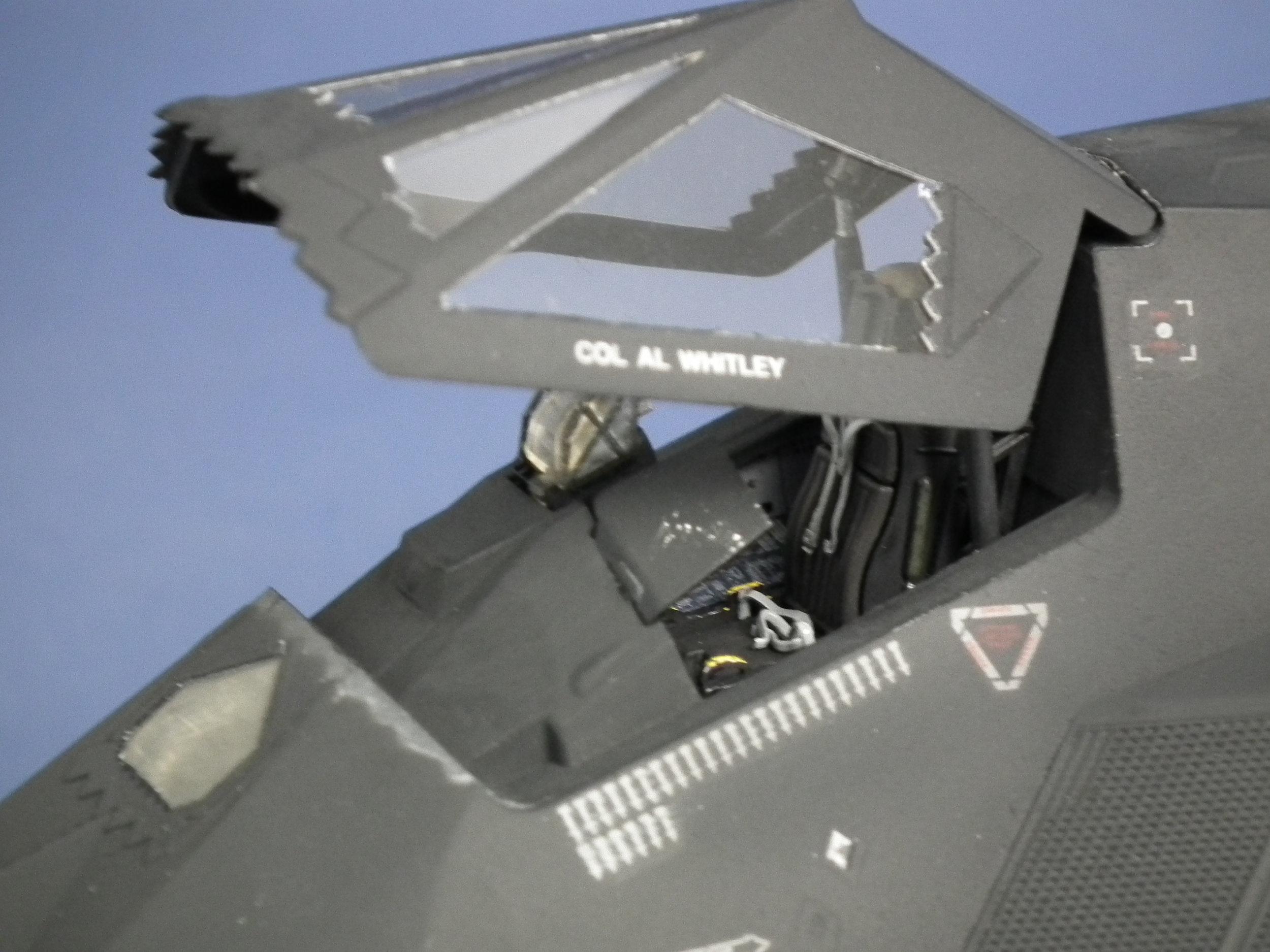 F-117A 9.JPG