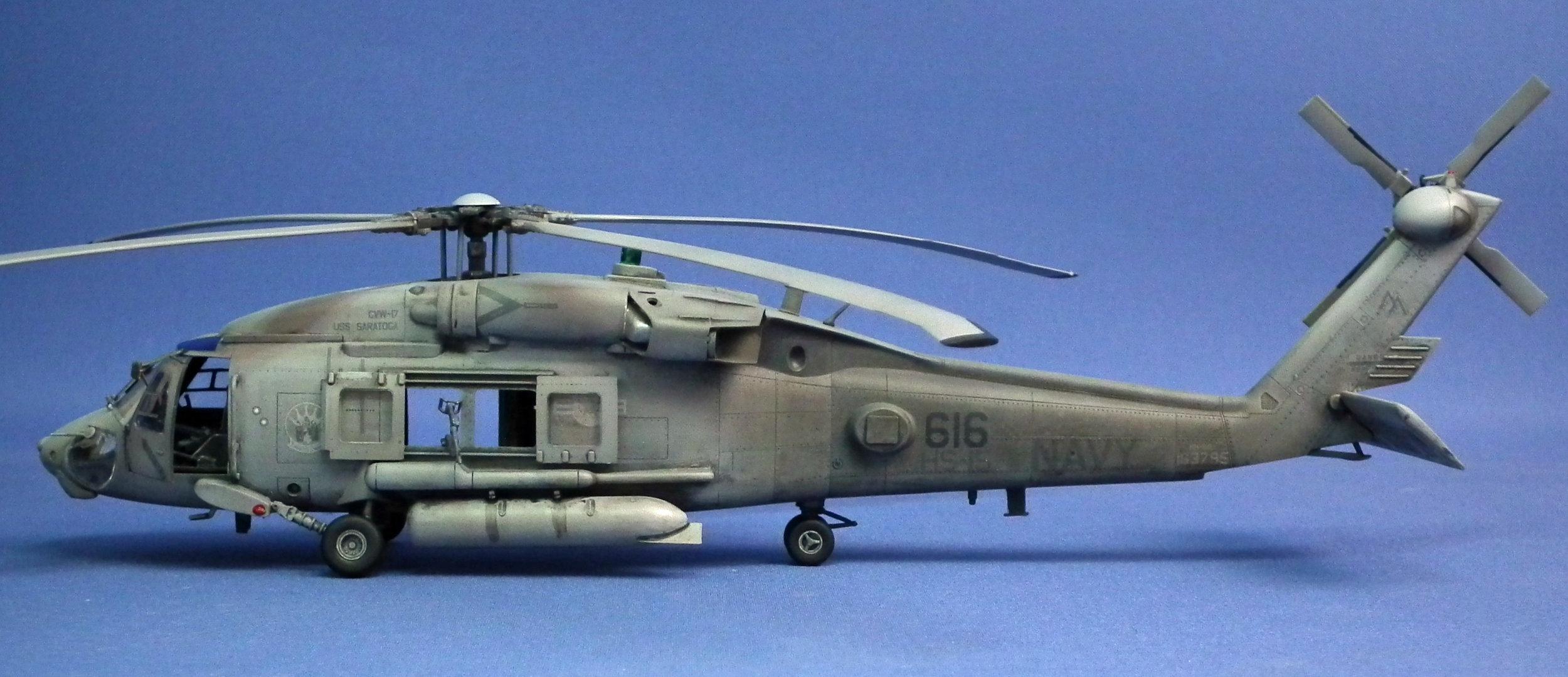 Seahawk 3.JPG