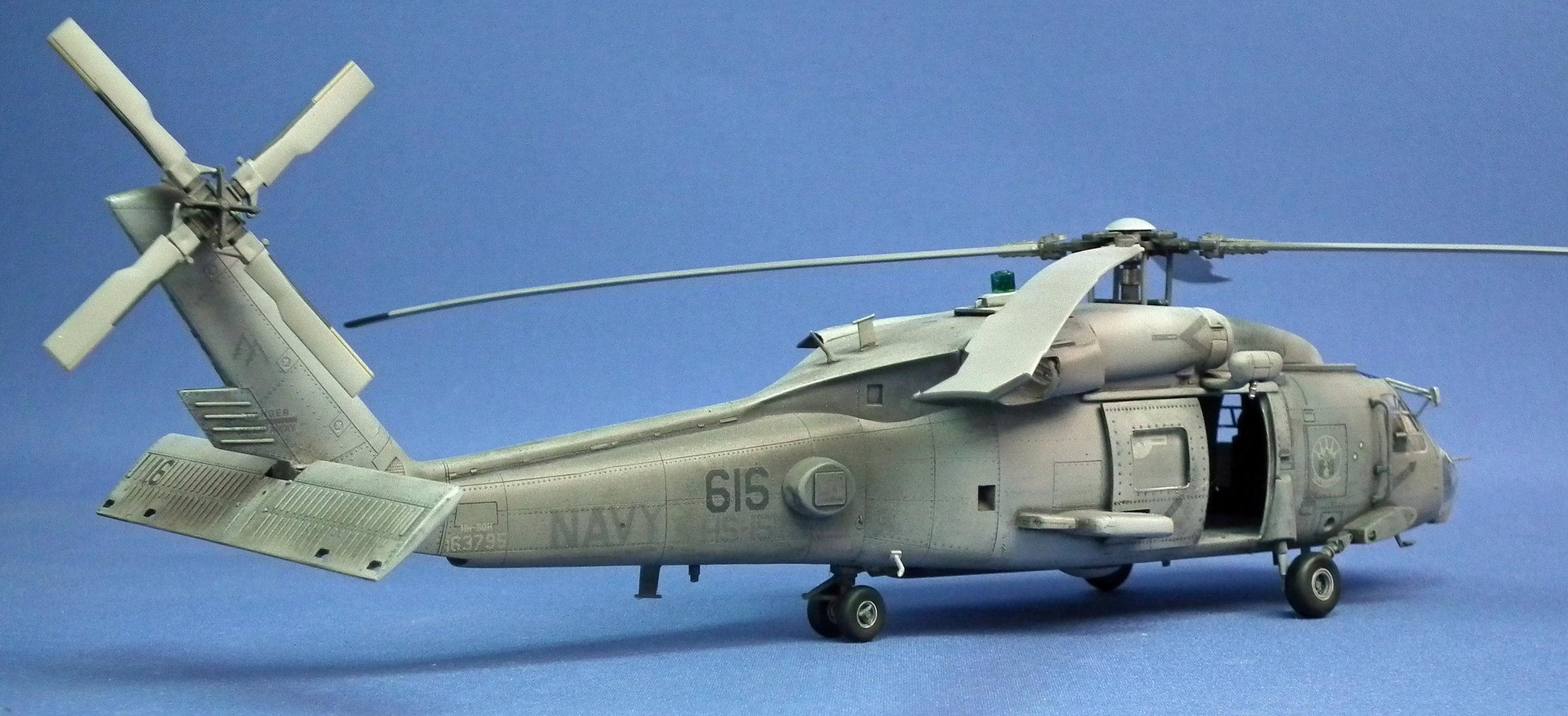 Seahawk 4.JPG