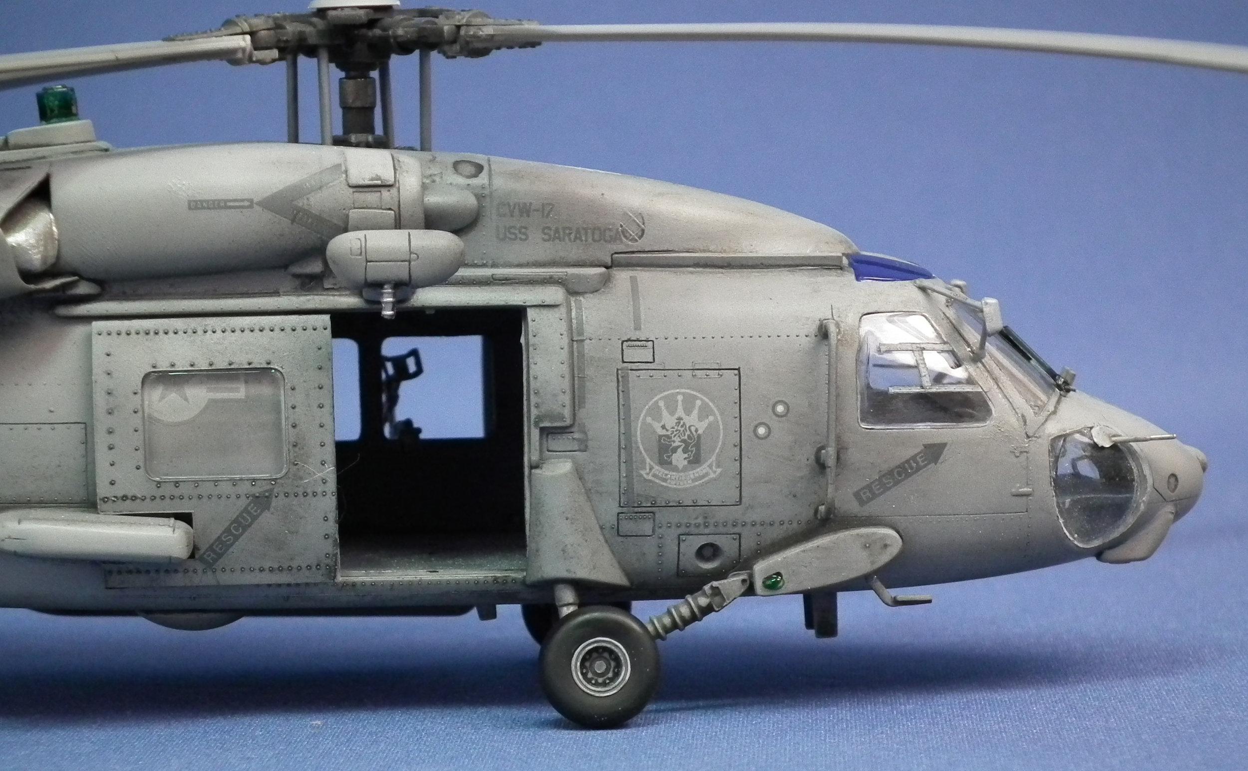 Seahawk 6.JPG