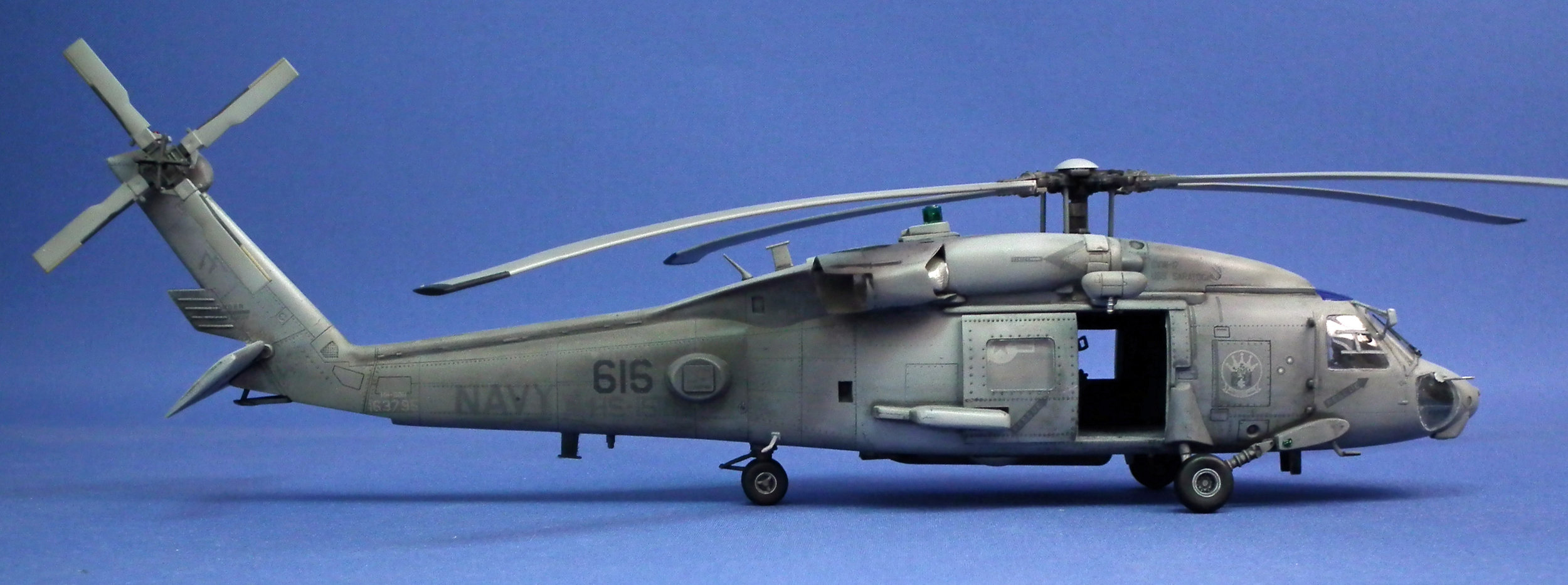 Seahawk 7.JPG