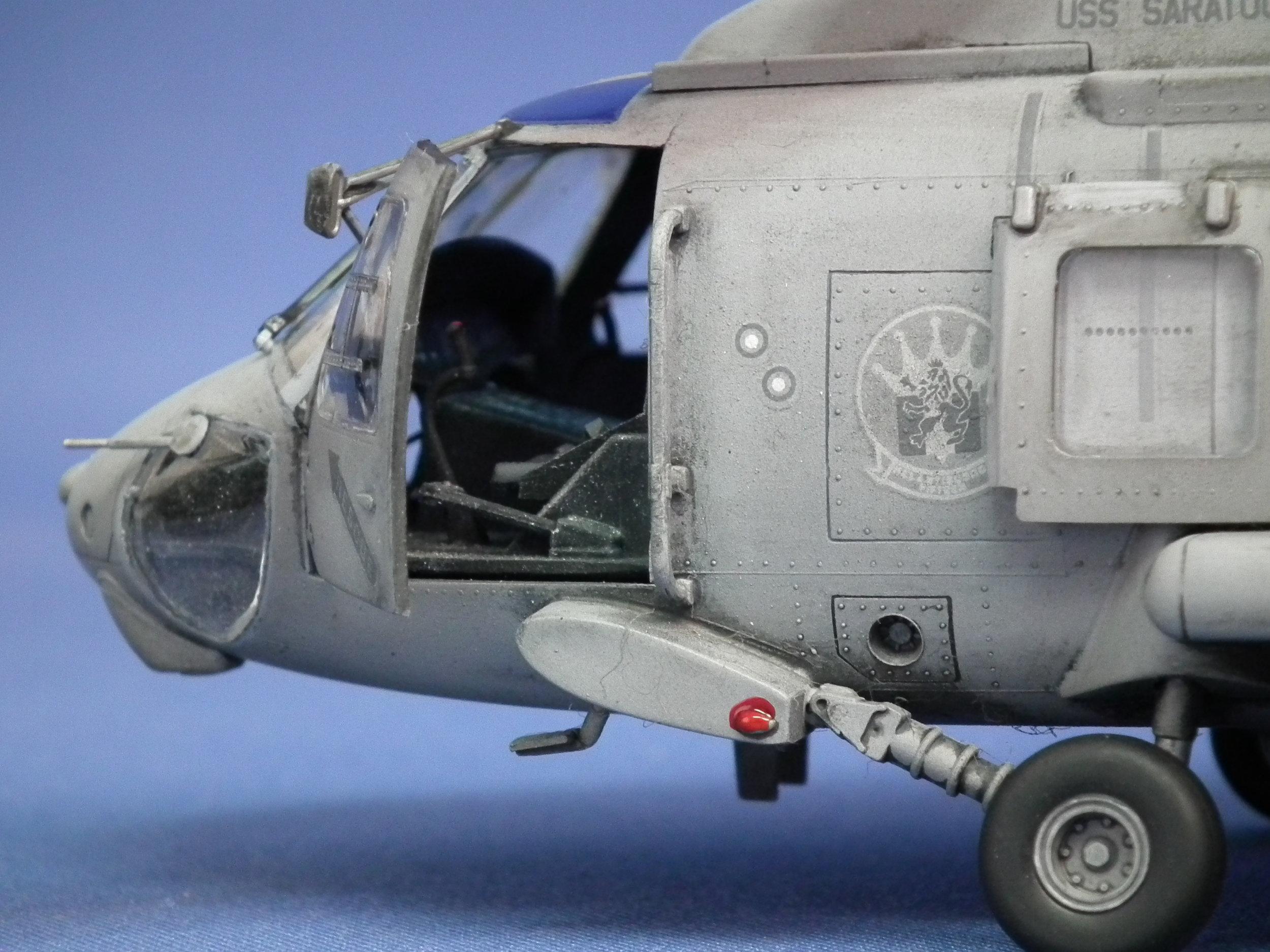 Seahawk 16.JPG