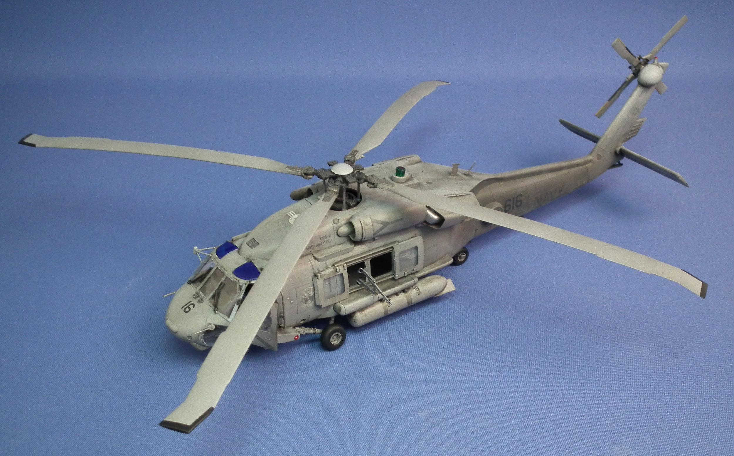 Seahawk 22.JPG