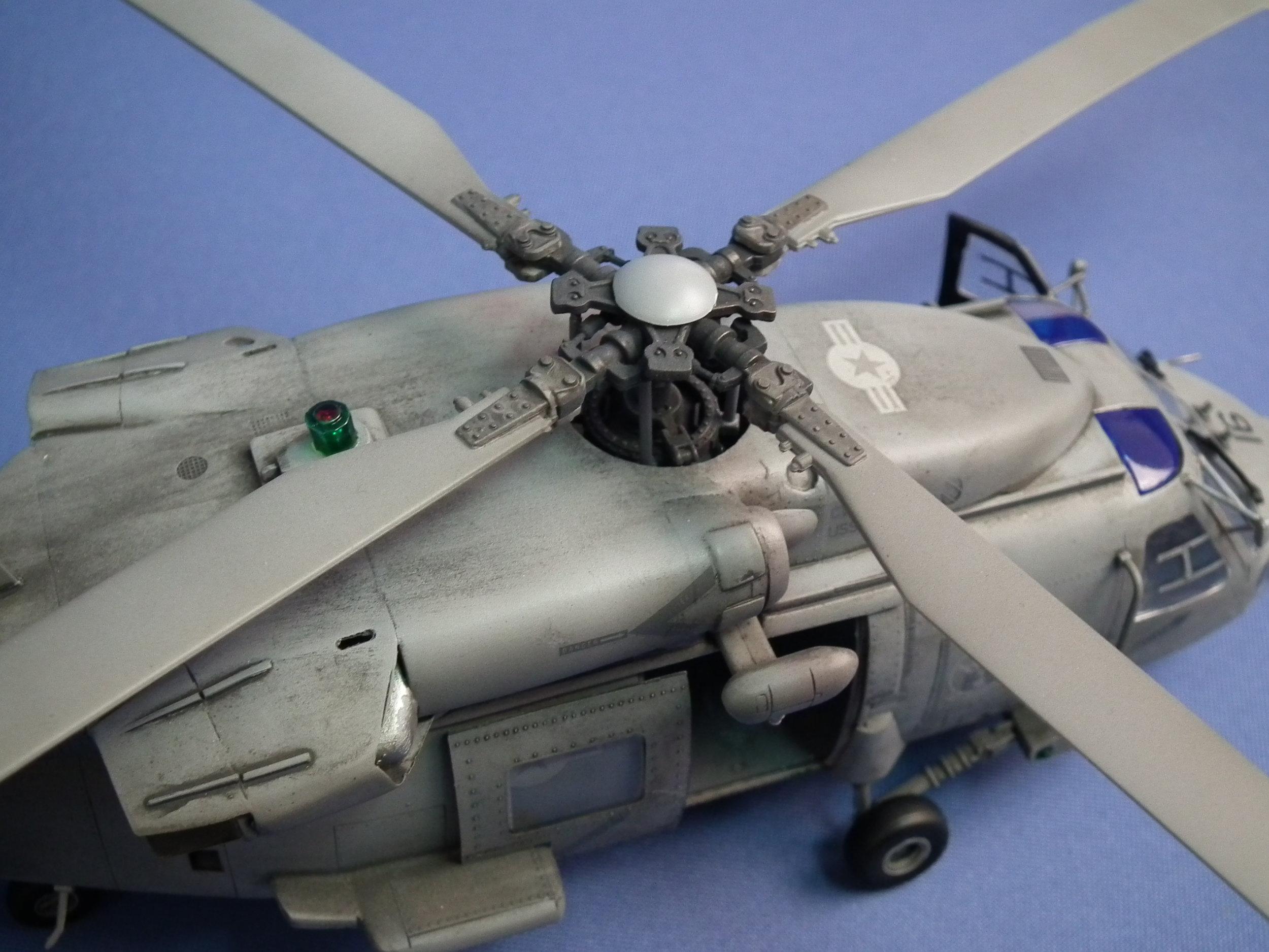 Seahawk 20.JPG