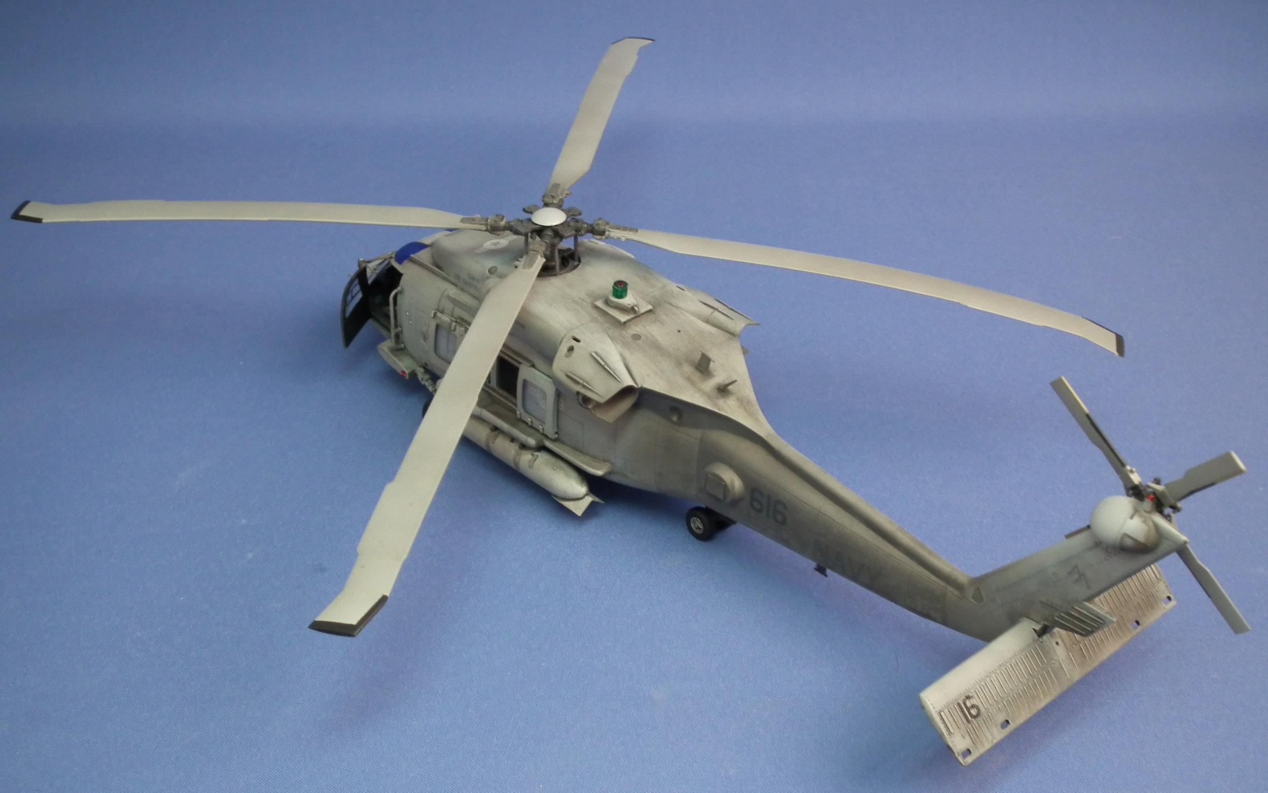 Seahawk 24.JPG