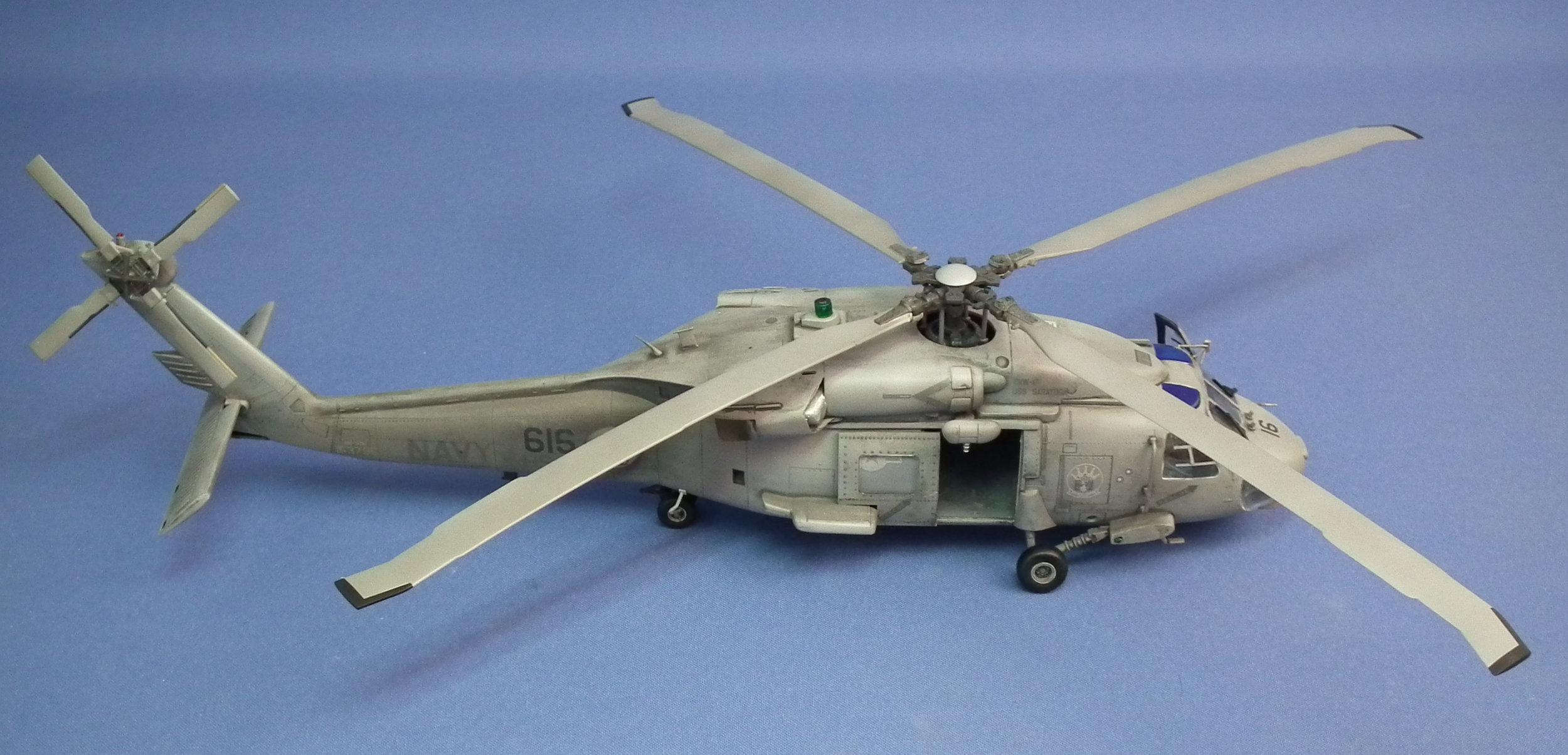 Seahawk 25.JPG