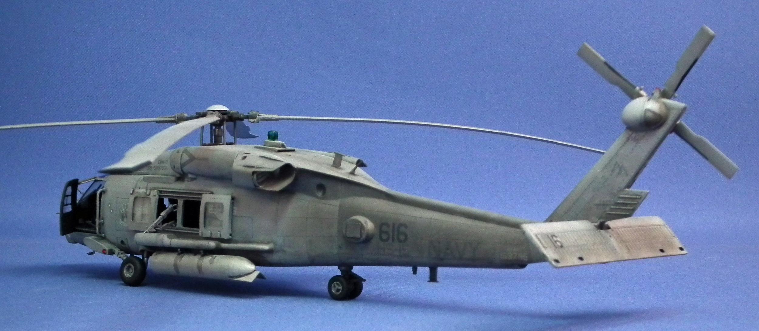 Seahawk 27.JPG