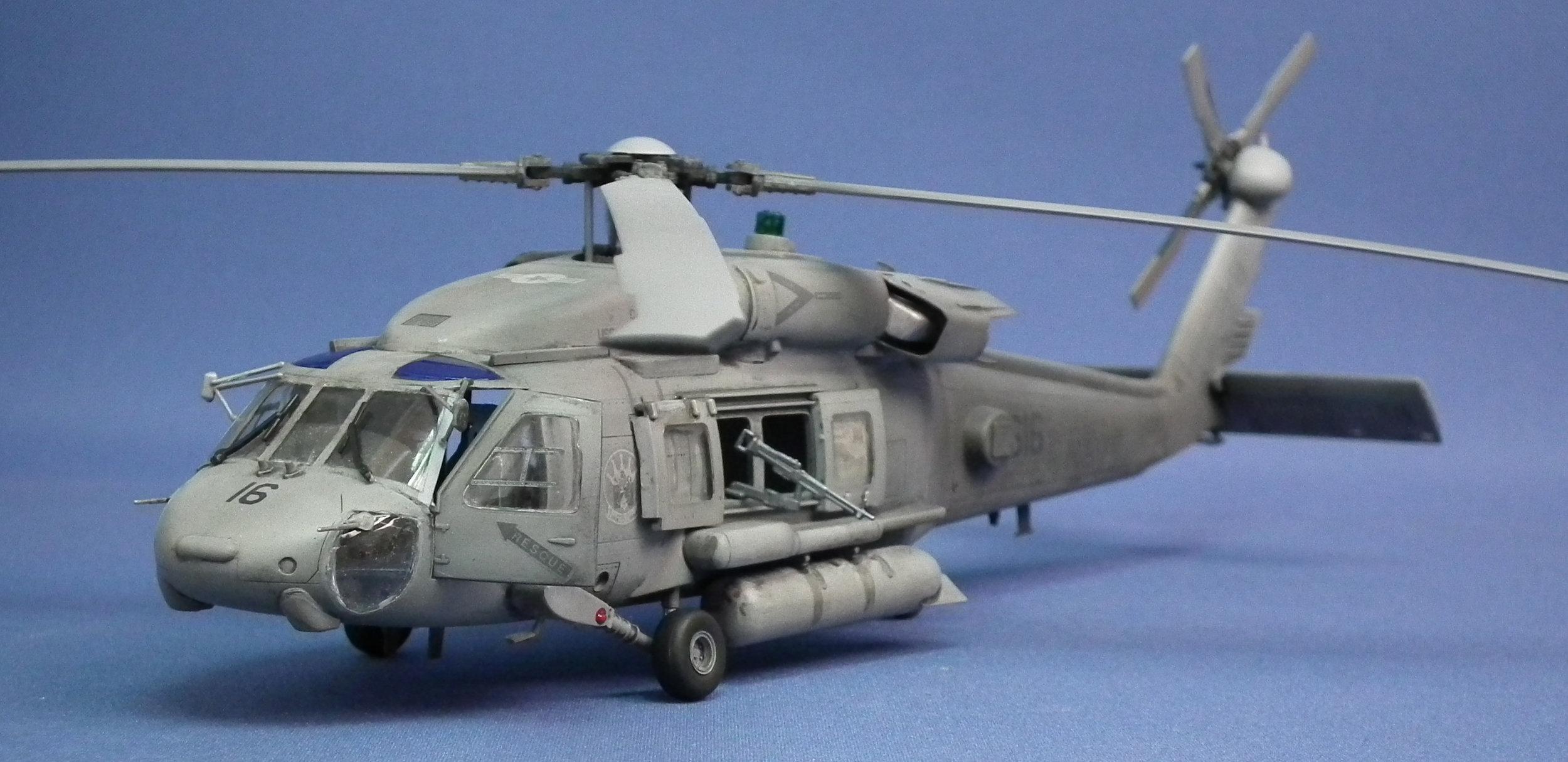 Seahawk 28.JPG