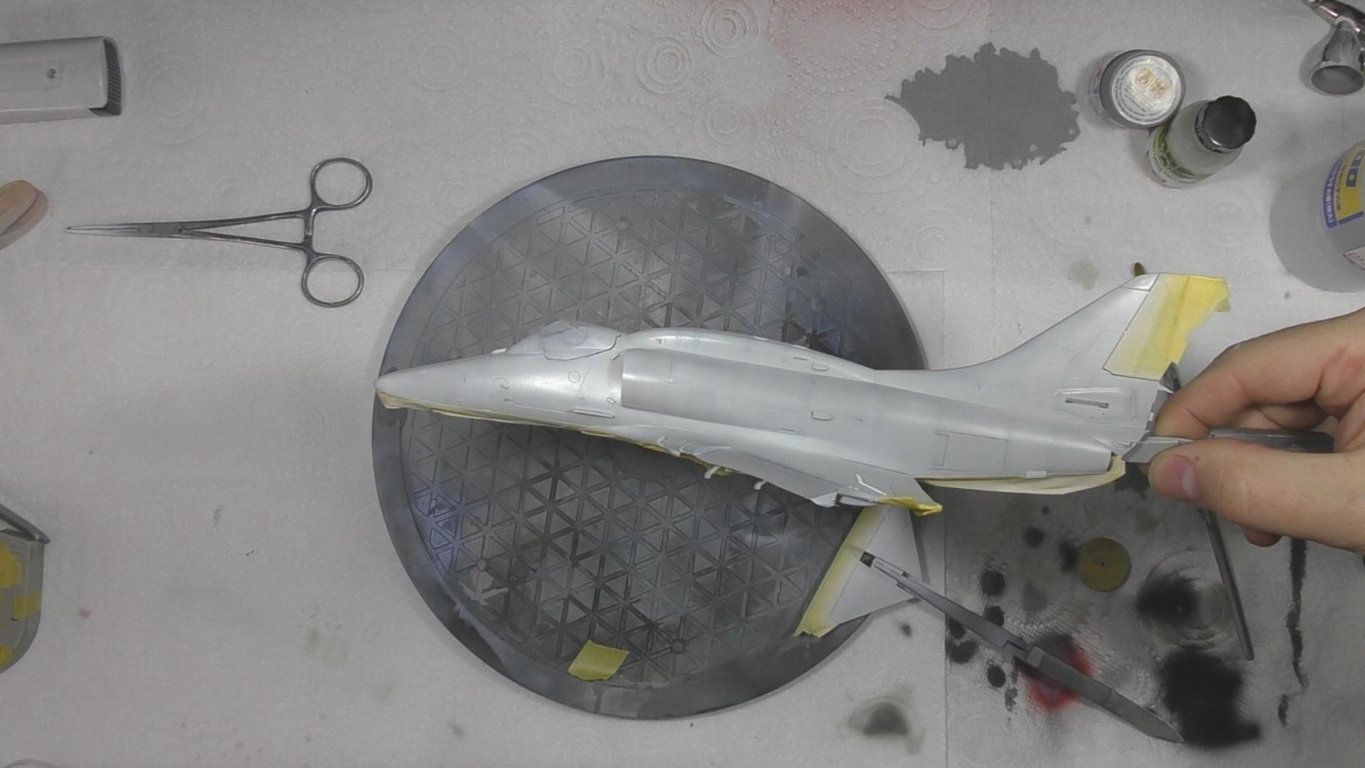 Skyhawk Part 4 Pic 2.jpg