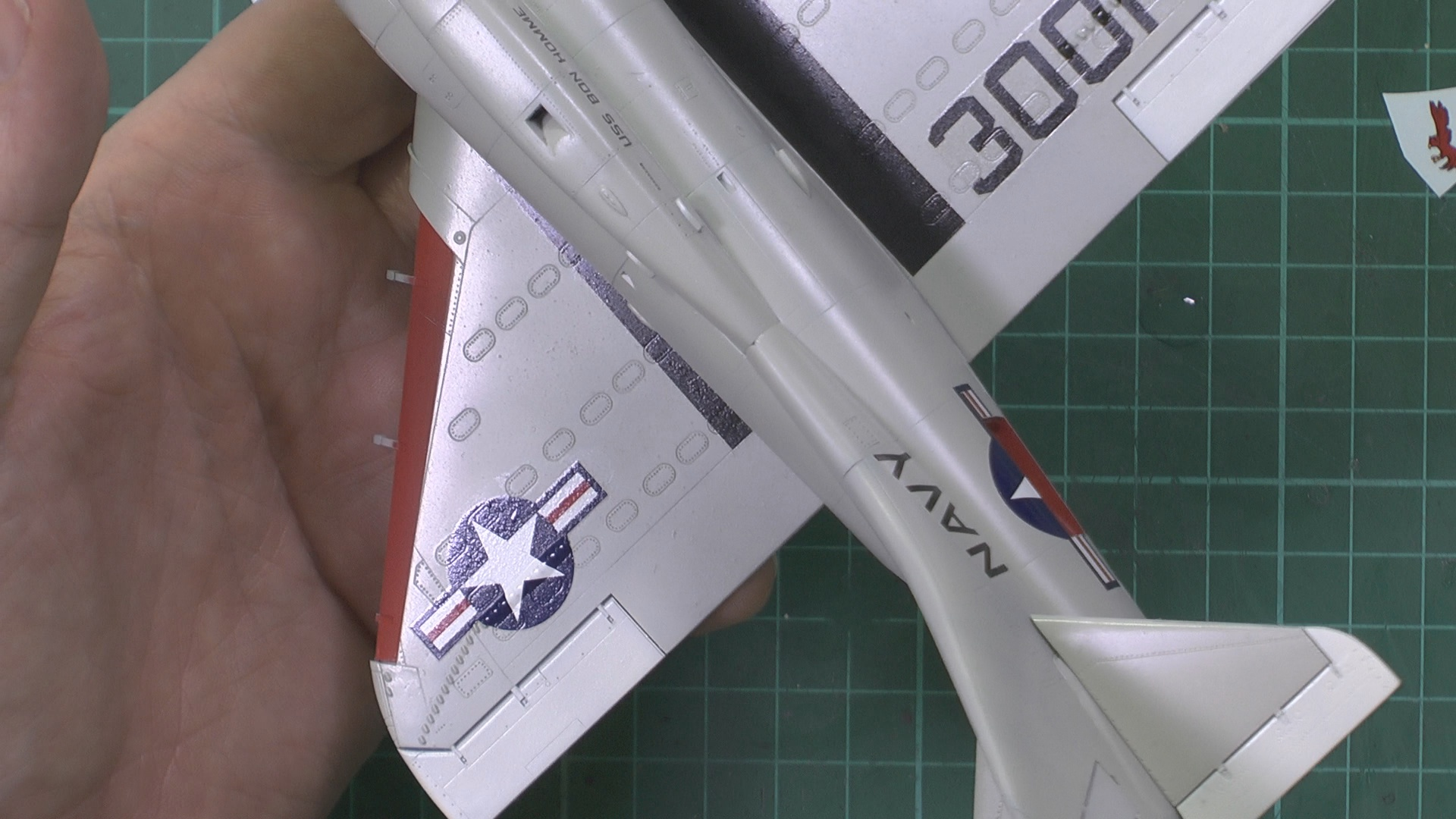 Skyhawk Part 5 Pic 1.jpg