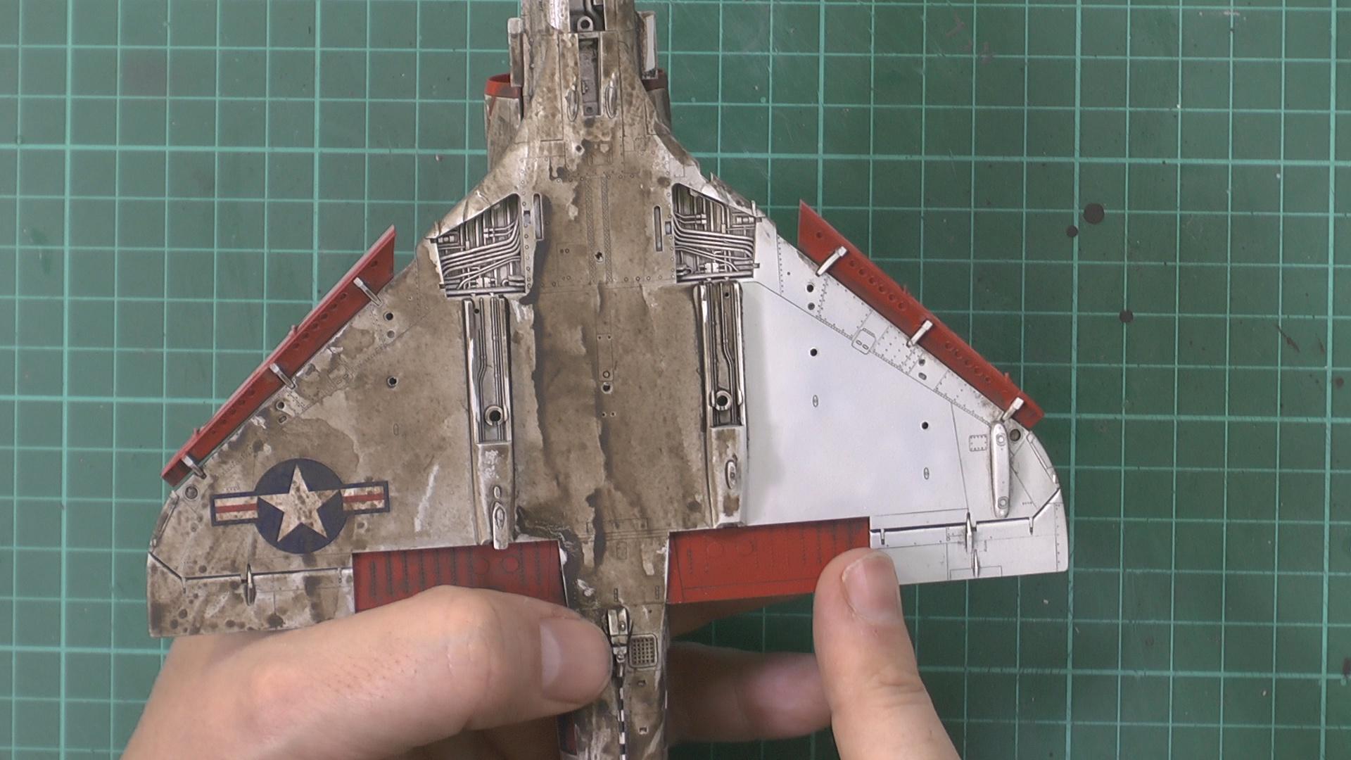 Skyhawk Part 6 Pic 1.jpg