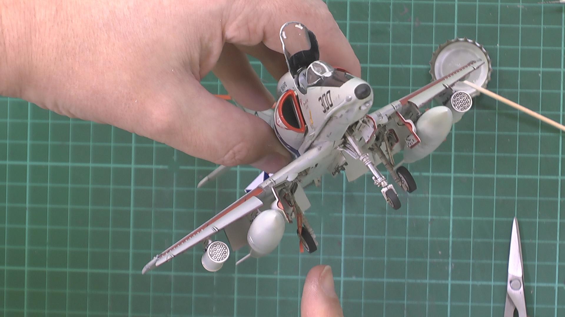 Skyhawk Part 8 Pic 1.jpg