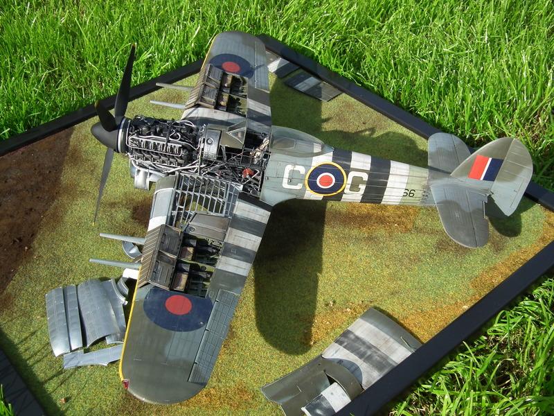 Hawker Typhoon 2_zpsgqlfjhtu.jpg