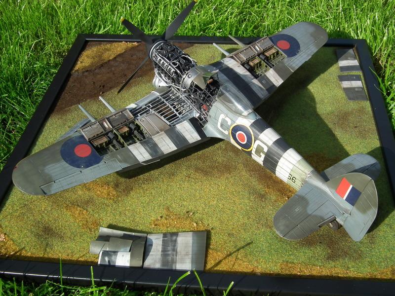Hawker Typhoon 3_zpskgbna5po.jpg