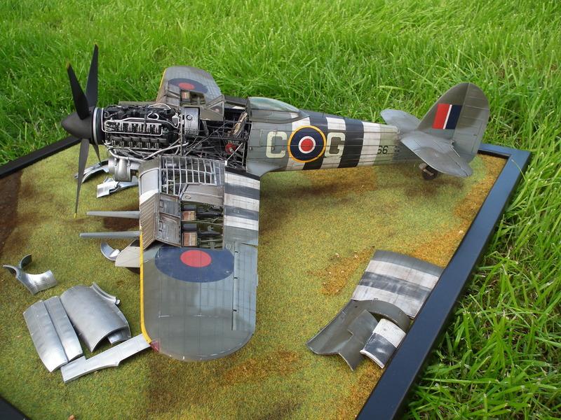Hawker Typhoon 7_zpssrdaxrjd.jpg