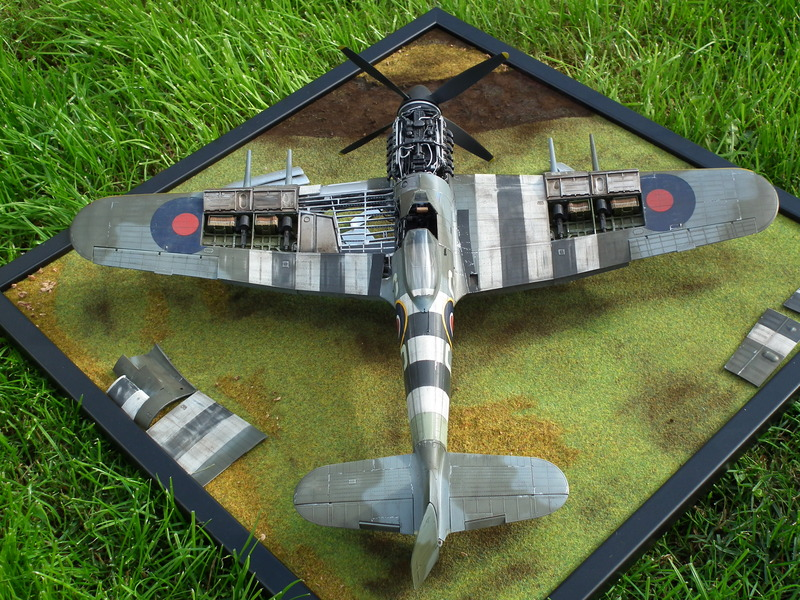 Hawker Typhoon 10_zpsxeliqmqy.jpg