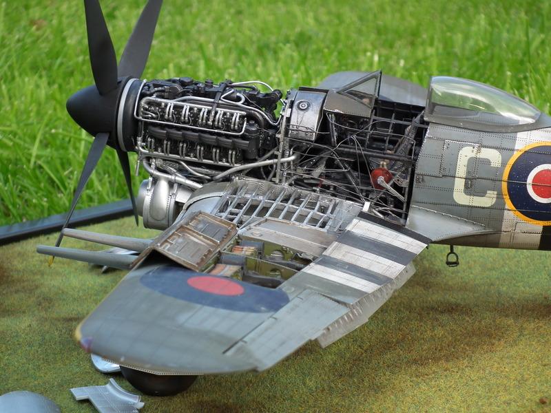 Hawker Typhoon 16_zpsa6nzv9bg.jpg
