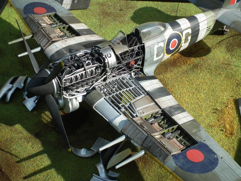 Hawker Typhoon 19_zps8gfiduyj.jpg