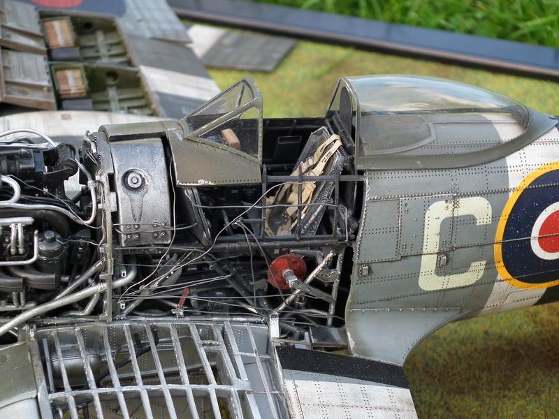 Hawker Typhoon 21_zpsrmf395yx.jpg