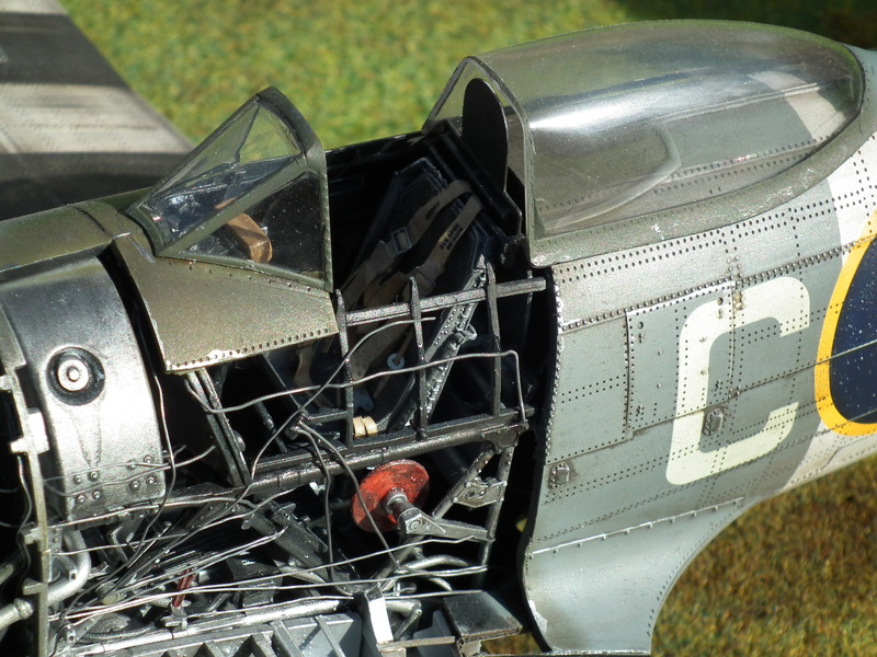 Hawker Typhoon 24_zps3hcqstom.jpg
