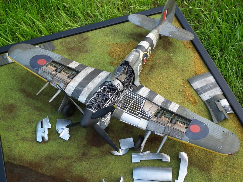 Hawker Typhoon 42_zpsa2yq6qzy.jpg
