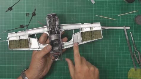 Hawker+Typhoon+Part+5+Pic+1.jpg