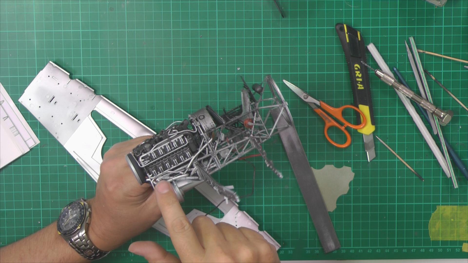 Hawker+Typhoon+Part+4+Pic+2.jpg