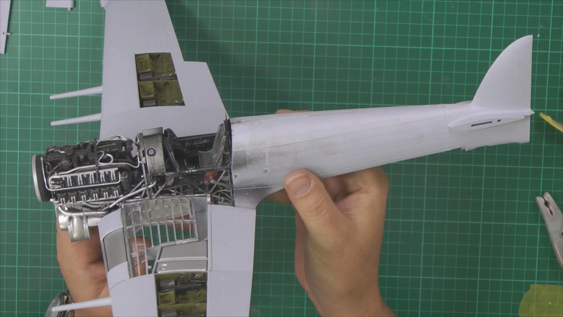 Hawker+Typhoon+Part+6+Pic+2.jpg