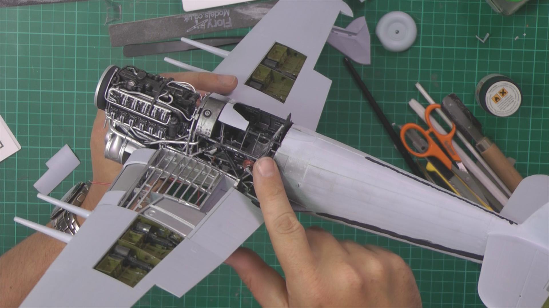 Hawker+Typhoon+Part+7+Pic+1.jpg