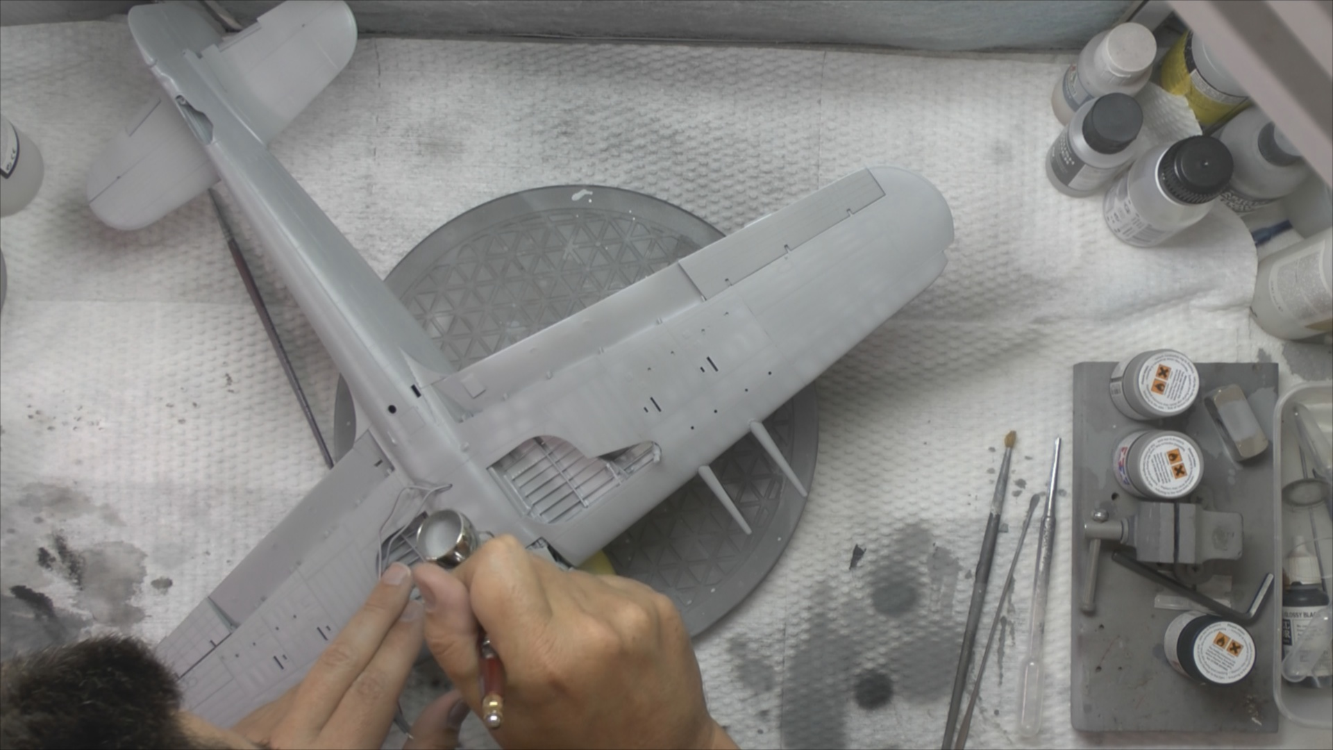Hawker+Typhoon+Part+8+Pic+1.jpg
