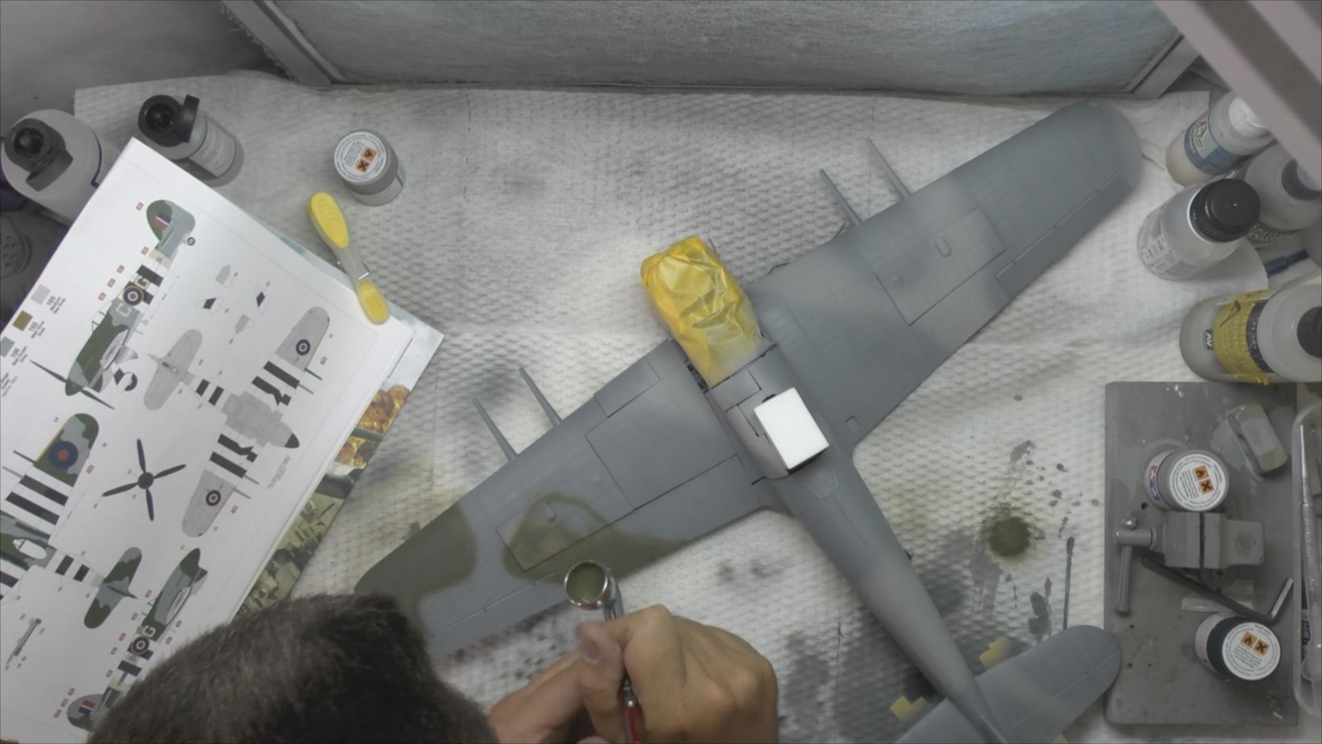 Hawker+Typhoon+Part+8+Pic+2.jpg