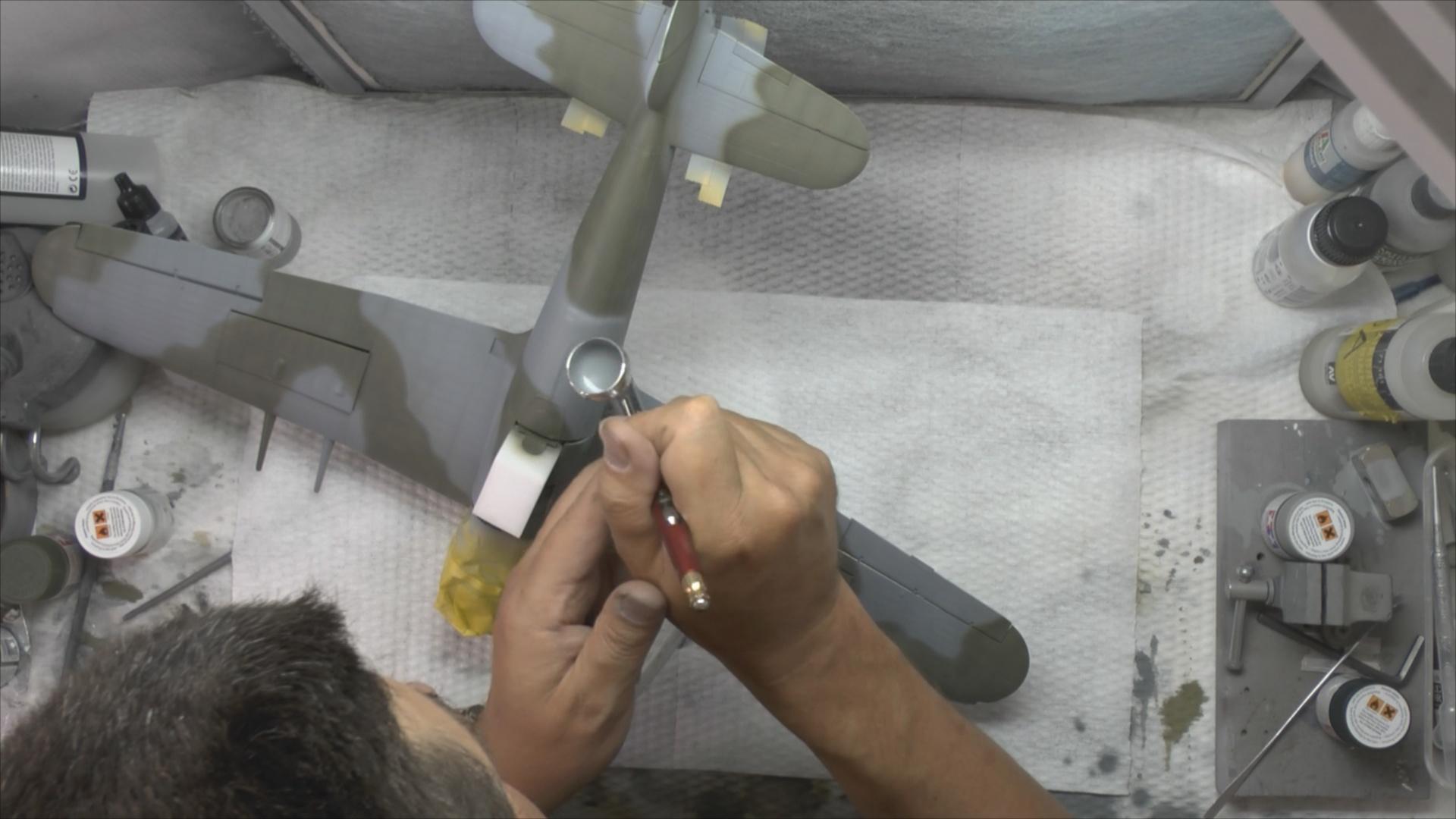 Hawker+Typhoon+Part+9+Pic+1.jpg