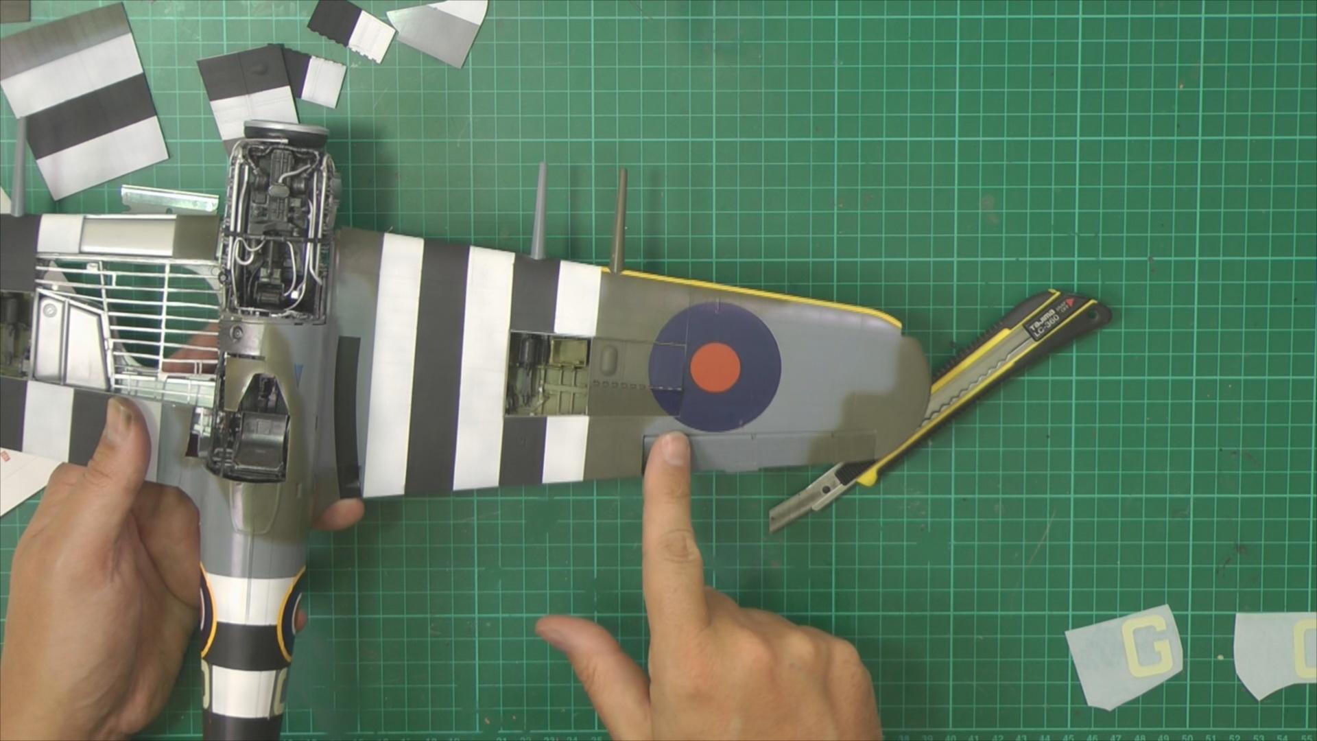 Hawker+Typhoon+Part+10+Pic+2.jpg