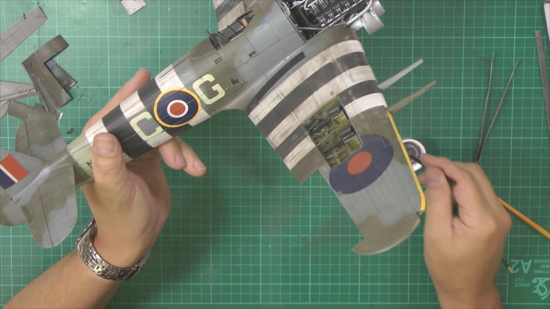 Hawker+Typhoon+Part+11+Pic+2.jpg