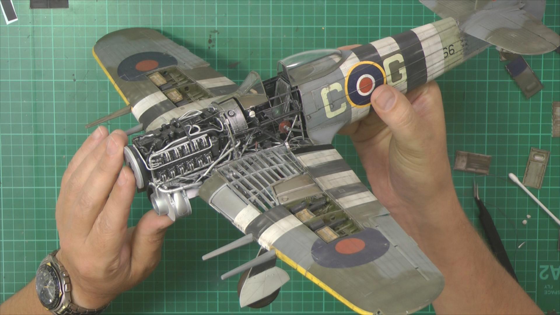 Hawker+Typhoon+Part+12+Pic+1.jpg