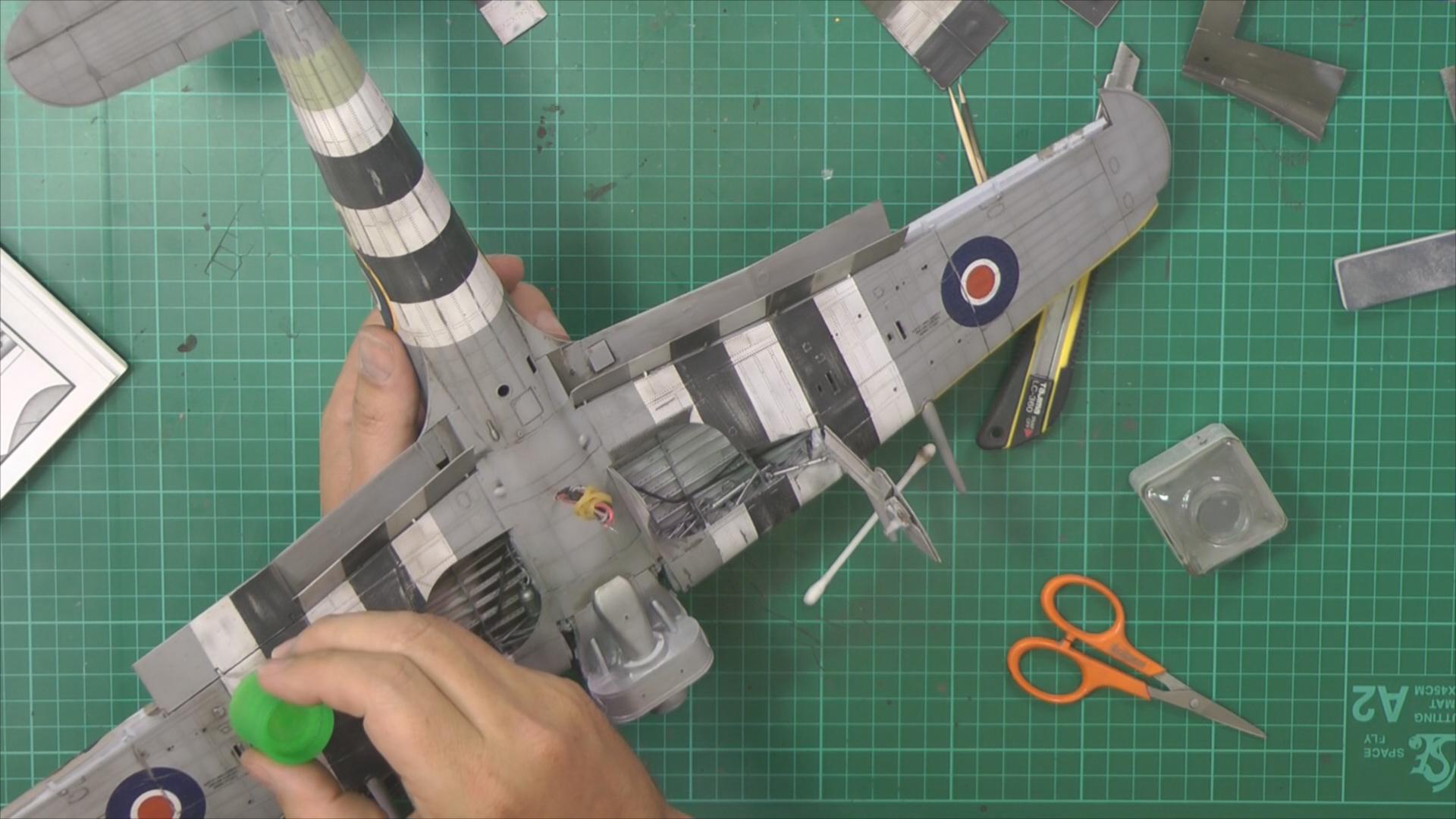 Hawker+Typhoon+Part+12+Pic+2.jpg